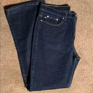 Ralph Lauren Boot cut jeans